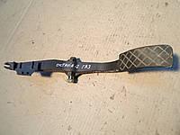 Педаль газа (акселератор) от Skoda Octavia 1999 г.в.  1J1721511C / 1J1721511CB41