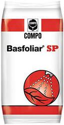 Комплексные водорастворимое Compo Басфолиар SP 25 кг. (NPK 20-19-19)