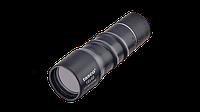 Монокуляр 16X40-T (Black) - mono, фото 1