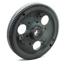 Маховик+венец Z-118  (R195)
