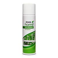 Концентрированный освежитель воздуха и нейтрализатор запаха GREEN MEADOWS™ AMWAY HOME™