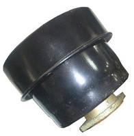 Воздушный фильтр в сборе (R195)