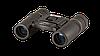 Бинокль 8X21 - bsh