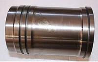 Гильза цилиндра 95 мм GZ (R195)