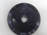 Блины (диски) для штанги, гантелей,  1 гк