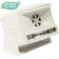 Отпугиватель ультразвуковой EKO LS-968