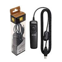 Пульт ДУ (тросик) MC-DC2 для фотоаппаратов NIKON