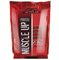 Activlab Muscle Up Protein 700 грамм