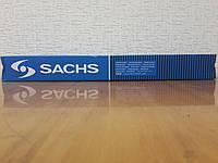 Амортизатор задний Daewoo Lanos (Ланос) 1997--> Sachs (Германия) 105 790 - масляный