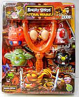 Игровой набор Angry Birds  ММ92, фото 1