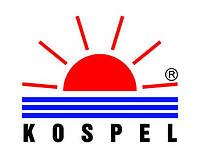 Kospel (Польша)