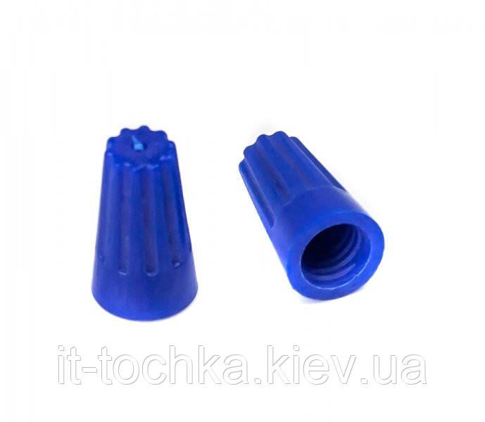 Колпачек cablexpert p72 СИЗ упаковка 100 штук