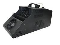 Генератор дыма мыльных пузырей F-25 950W