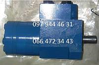 Гидроруль МРГ-500
