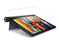 Защитное закаленное стекло для Lenovo Yoga Tablet 3 850F, фото 1