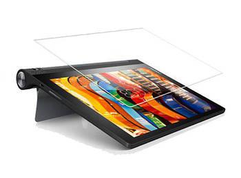 Захисне і загартоване скло для Lenovo Yoga Tablet 3 850F