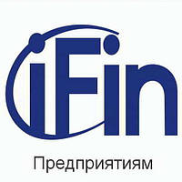 IFin Zvit - доступ ко всем формам отчетов в ГНИ, ПФ, статистику для Предприятий на 1 год