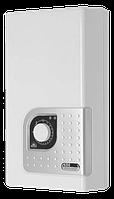 Водонагреватель электрический проточный Kospel KDE-27 Bonus