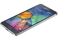 Защитное стекло для Samsung Galaxy A7 A700 Противоударное!