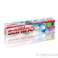 Санино зубная паста Multi minerals 50мл.