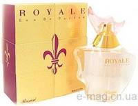 Royale 50ml Women
