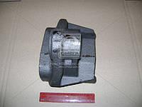 Кронштейн КАМАЗ нижний правый (КамАЗ). 5320-2919080-01