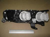 Фара левая MAZDA 323 95-98 F(BA) (DEPO). 216-1128L-LD-EM