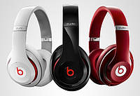 Наушники beats by dr.dre monster bluetooth