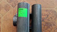 Труба телескопическая карданного вала для сельхоз.техники серия L40
