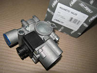 Клапан магнитный VOLVO ABS (RIDER). RD 93.25.017