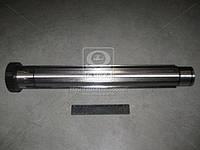 Вал первичный КПП Т 150К (ТАРА). 150.37.104-4