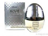Hope Woman 50 ml