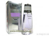 Emotion 50 ml Women