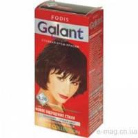 3,20 Галант краска для волос Чёрный