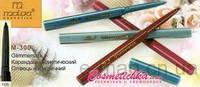 Malva M300 карандаш механический № 100