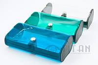 Футляр для очков силиконовый SM 009