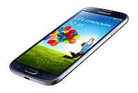 Защитное стекло для Samsung Galaxy S4 GT-I9500 Противоударное!