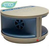 Отпугиватель ультразвуковой EKO LS-927, фото 1
