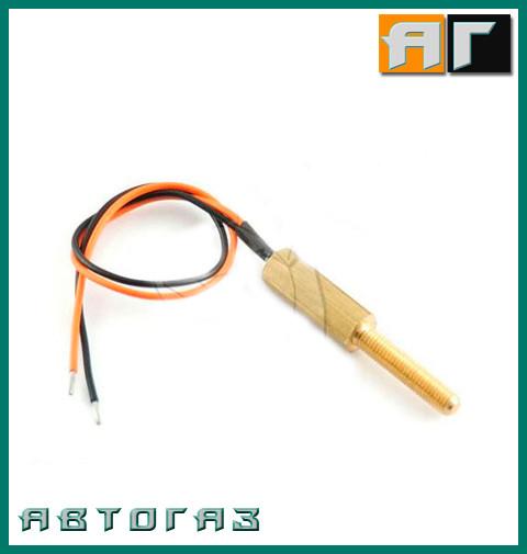 Датчик температуры редуктора  AC STAG CT-04-02K