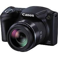 Фотоаппарат Nikon Coolpix L31, серебристый