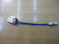 NO Frost Датчик температуры  Samsung  SC 033  DA 32-00006 L  (10см синий  5 Ком)