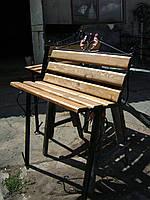 Ритуальные лавочки+столик