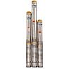 Скважинный насос БЦП 2,4-25У