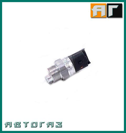 Датчики BRC Sequent DE802053