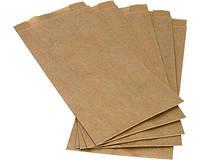 Пакет бумажный 270*160*40