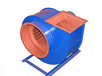 Центробежный вентилятор ВЦ 14-46 №3,15 с дв. 1,1 кВт 1500 об./мин