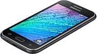 Защитное стекло для Samsung Galaxy J1 Ace Duos J110 Противоударное!