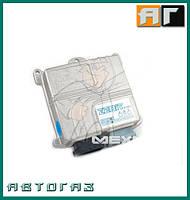 Электронный блок управления Zenit 6 ЭБУ ГБО