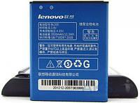 Аккумулятор Lenovo P770 IdeaPhone/BL205 (3500 mAh)