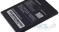 Аккумулятор Lenovo K860i IdeaPhone / BL198 (2250 mAh)
